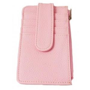Porte carte/porte monnaie