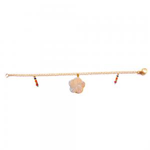 Bracelet Valentine: Personnalisez-le!