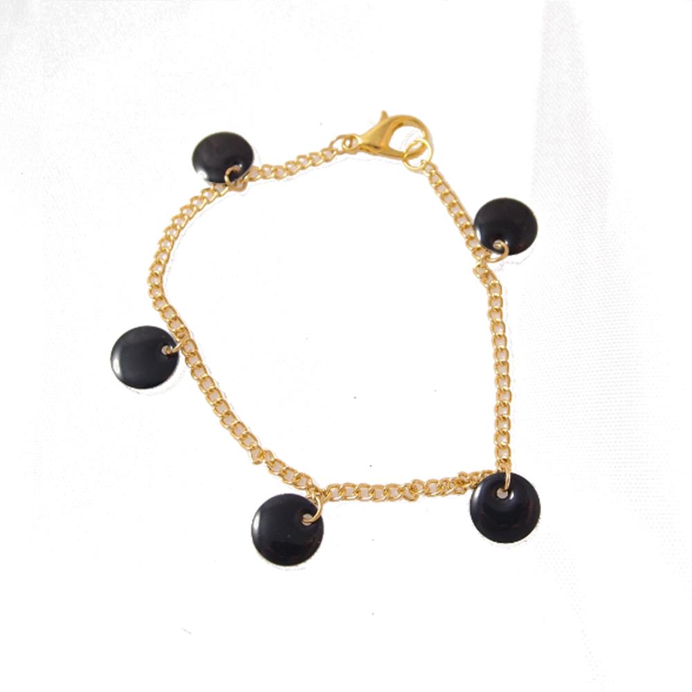 bracelet malaga.png